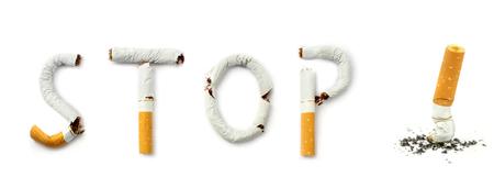Le tabac ? Vous en viendrez à bout !