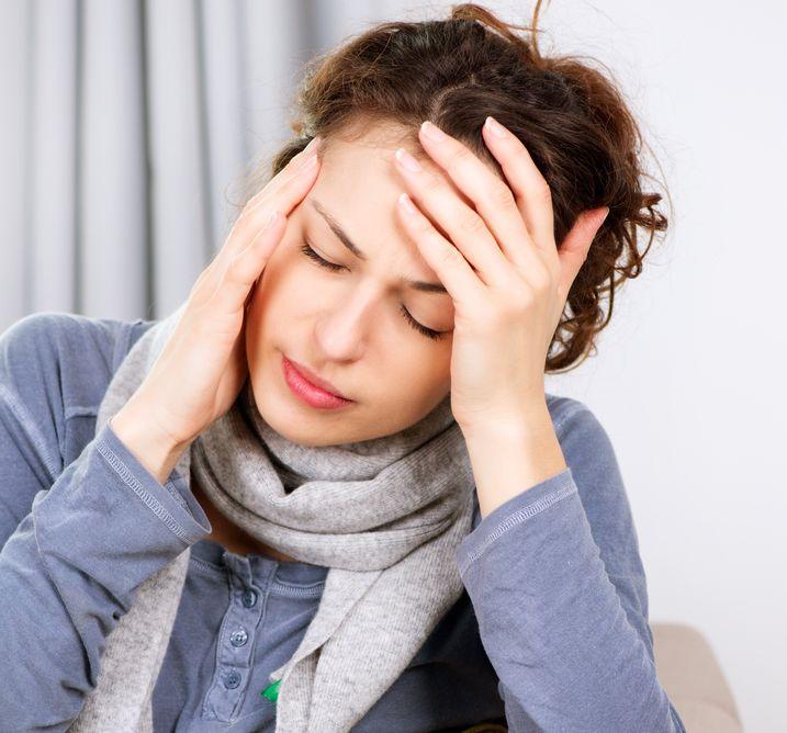 Douleurs chroniques: avez-vous tout essayé ?