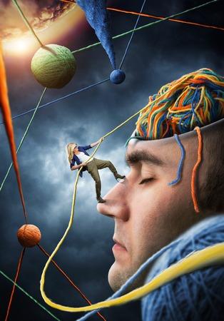 Les ateliers d'auto-hypnose reprennent…