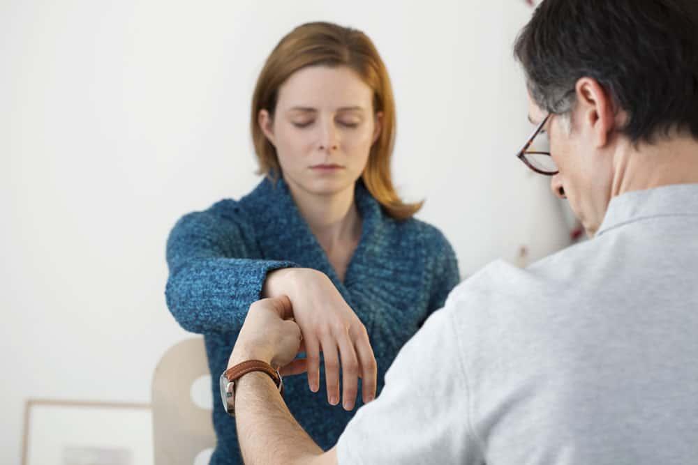 Vous avez des questions sur l'Hypnose ?
