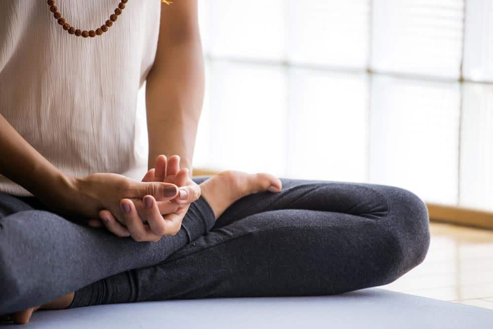 8 questions sur la méditation