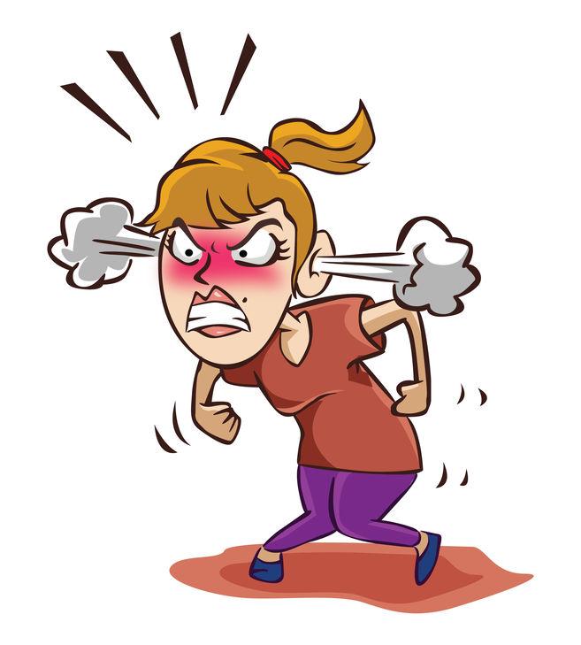 Atelier autohypnose – Maîtriser la colère