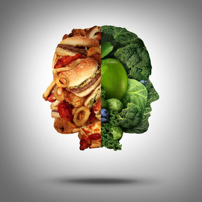 Atelier autohypnose: problèmes alimentaires